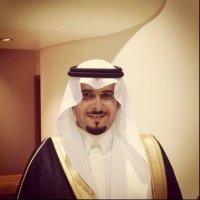 عبدالرحمن الريس | Social Profile