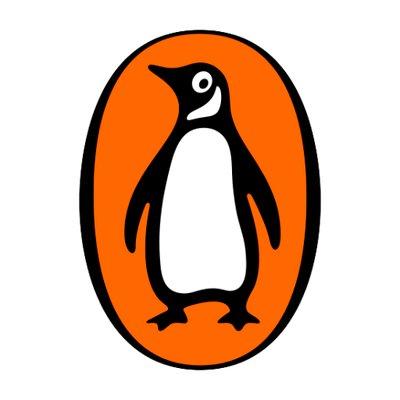 Penguin Books UK | Social Profile