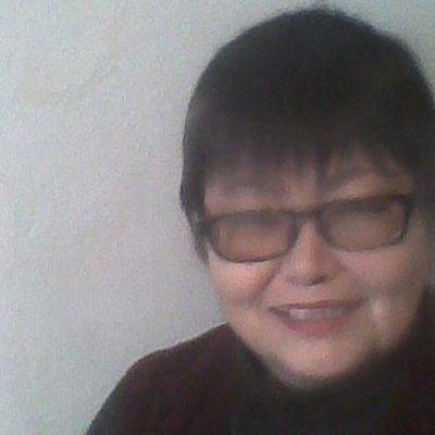 алма омурзакова (@almaomurzakova)
