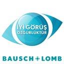 Bausch+LombTR