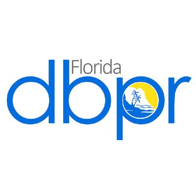 Florida DBPR   Social Profile