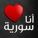 SoSy.. Ha (@0120_816) Twitter