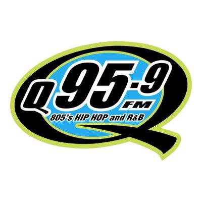 Q95.9 FM | Social Profile