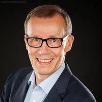 Aarni Heiskanen | Social Profile