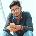 Narendra (@007naru) Twitter