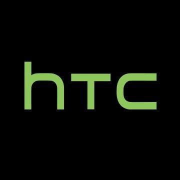 HTC Türkiye  Twitter Hesabı Profil Fotoğrafı