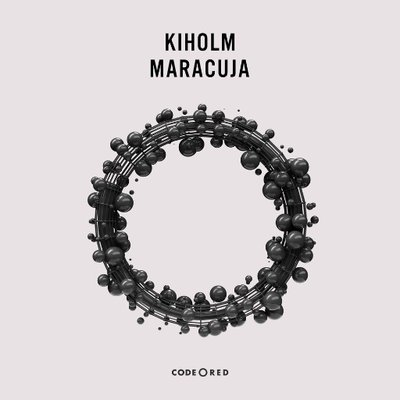 Kiholm | Social Profile