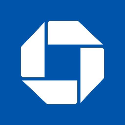 Chase  Twitter Hesabı Profil Fotoğrafı