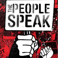 The People Speak | Social Profile