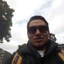 Gustavo Cuervo (@01cuervoGustavo) Twitter
