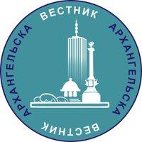 NovostiArkh