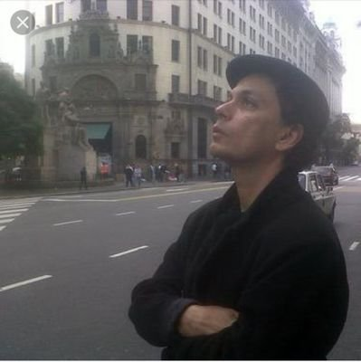 Roberto Bonafont Social Profile