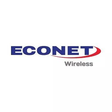 Econet Customer Care