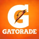 Photo of GatoradeCR's Twitter profile avatar