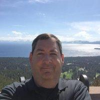 Jim Beall   Social Profile