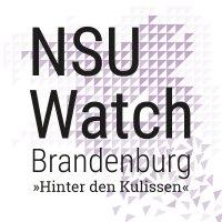 NSU_Watch_Brb