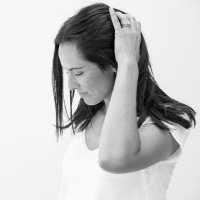 Maile Misajon | Social Profile