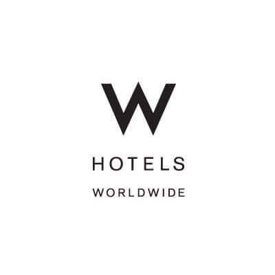 W Hotels | Social Profile