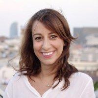 Laura Saldamarco | Social Profile