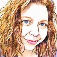 Karen Gadient | Social Profile