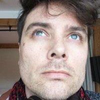 Terje Vullum | Social Profile