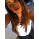 Mariana Valle (@01Marianavalle) Twitter