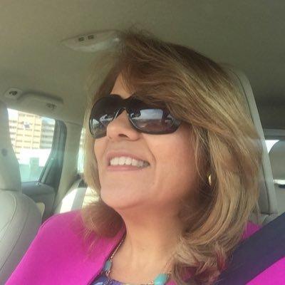 Karmenzita | Social Profile