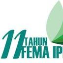 Teaser BEM FEMA IPB 2015  YouTube