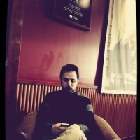 Mohamed F. Abdullah | Social Profile