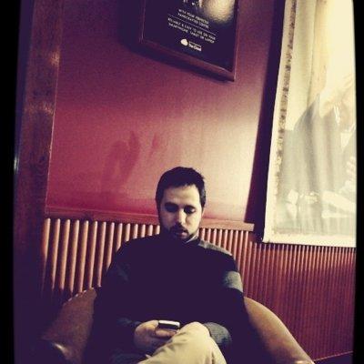Mohamed | مُحَمَّد | Social Profile
