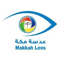 @makkah_lens