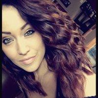 Missy Krissy | Social Profile