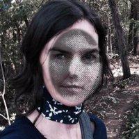 Cath Styles | Social Profile