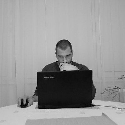 Asen Bozhilov | Social Profile