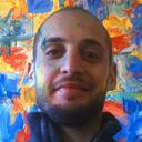 Joshua Brustein