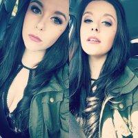 Alectra Busey   Social Profile