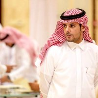 Abdulaziz Al Rabiah   Social Profile