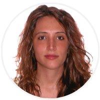 Clara Campo Cid   Social Profile
