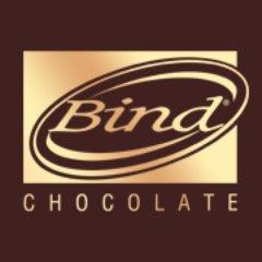 Bind Chocolate  Twitter Hesabı Profil Fotoğrafı