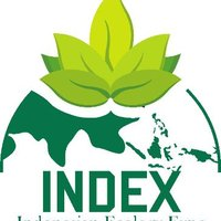 INDEX IPB | Social Profile