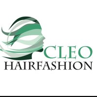 cleohairfashion