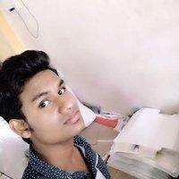 @Akshaybhimraos1