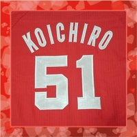 KOICHIRO A. | Social Profile