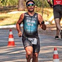 Rafael Silva | Social Profile