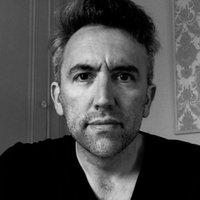 Chris Carey | Social Profile