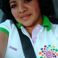Ivonne | Social Profile