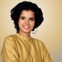 Jahnabi Barooah | Social Profile