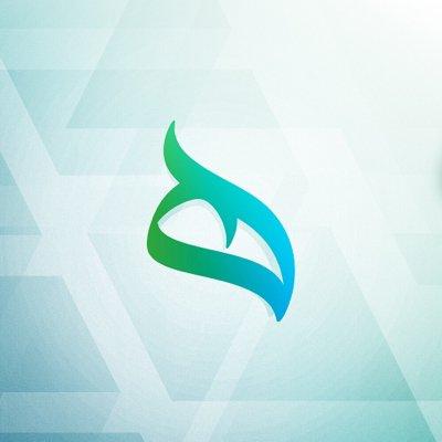 Hailah AlShetwi Social Profile