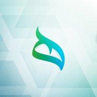 Hailah AlShetwi | Social Profile