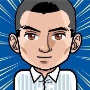 Lucian Teo | Social Profile